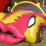 Seven Reasons To Replace Any Bet On F1 With Wacky Races