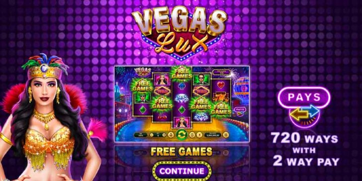 Use Deposit Coupon Code in June and Win up to €300 and 50 Spins