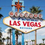 Gambling Culture In The US – From Saloons To Superhighway