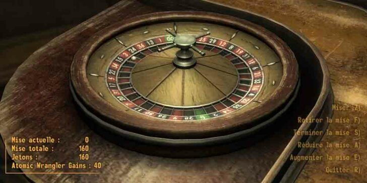 Gambling Odds In Computer Games