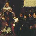 Historical Figures Who Gambled – Did You Know About Them?