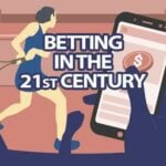 Billionaires Signpost How To Bet In The 21st Century