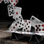 Perhaps Old Sayings Can Improve Your Gambling Luck