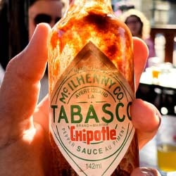 Plundering of Mexican Culture tabasco