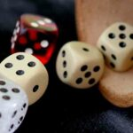 The Secrets Of Gambling Success Could Be Entirely Proverbial