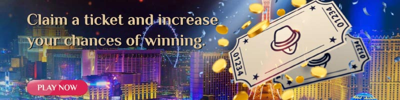 online casino promotions, best casino deals online, win lotto tickets at online casinos
