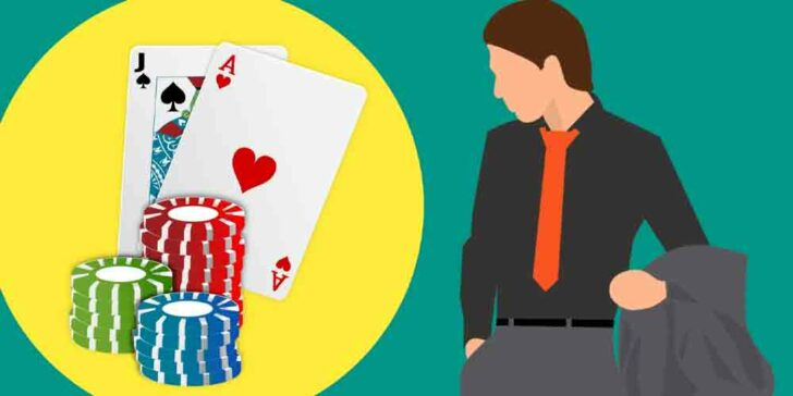 Why People Love Gambling – The Activity for Everyone!