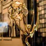 Best Comedy Lead Actor Predictions – Emmy Award 2020