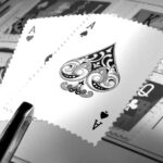 bet365 Poker Card Collector Promotion