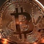Bitcoin: From Pizzas To The Casino Deposits