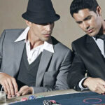 6 Fun Facts About Blackjack