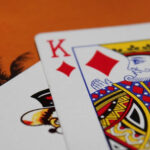 5 Fun Facts About Baccarat What You May Did Not Know