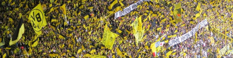 Bundesliga Week 26 betting preview, bet on Dortmund to win
