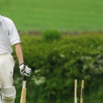 Bet on Ashes Series 2021: Predictions and Strategies