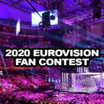 2020 Eurovision Fan Contest Winner: Who Would Have Won in Rotterdam?