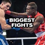 Biggest Fights in the History of Sports