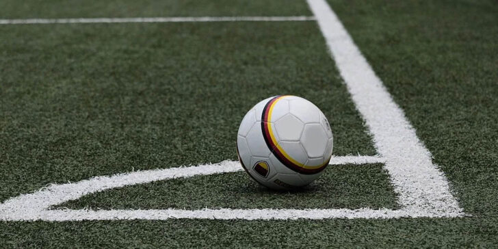 Portugal Primeira Liga Betting Odds Predict Victories for Top Teams