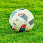 Hungarian Football Cup Betting Odds: Live Football in Another European Country