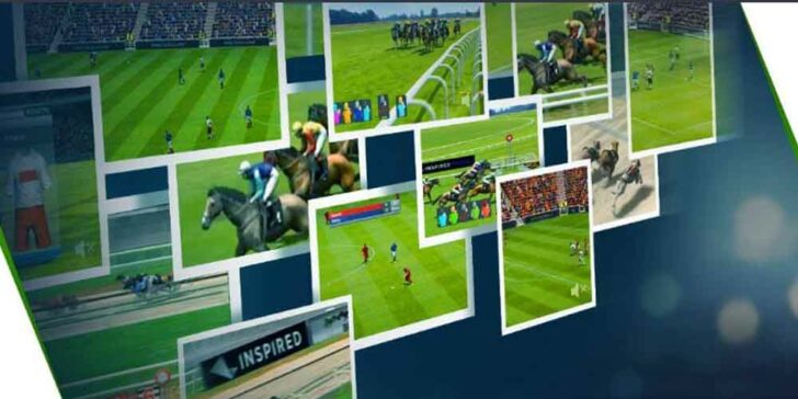Free Bet Tokens for Virtual Sports at Netbet Sportsbook