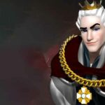 Free Spins Every Week – 61 Free Spins on Nero's Fortune by Quickspin!