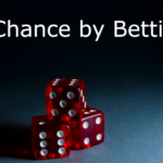 Hedging Against Uncertainty by Betting on People