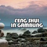 How To Attract Luck In Gambling: Feng Shui Tips