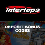 Deposit Bonus Codes for May 2020. Make May Your Money Month.