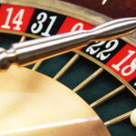 Oldest  Casino Games You can Play Online Now