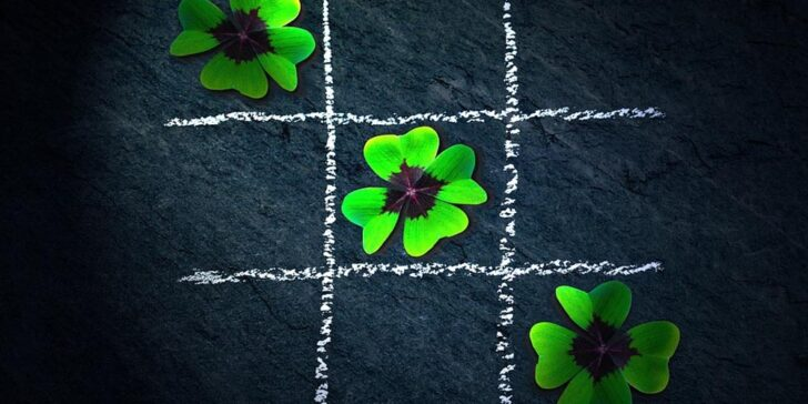 Popular Gambling Superstitions vs Lucky Charms That Increase Winning Chances