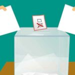 Next General Election Year Odds – Will it Be Held Earlier?