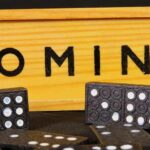 Online Dominoes – The Complete Guide