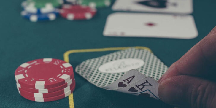 Best Traditional Gambling Games in Russia With a Local Charm
