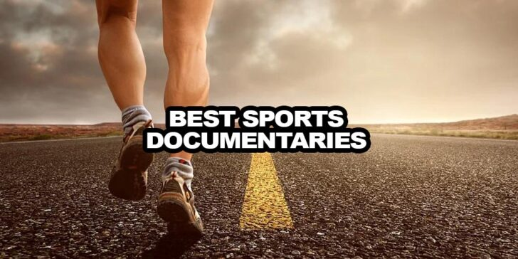 best sports documentaries