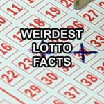 5 Weirdest Lotto Facts to Surprise You