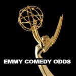Emmy odds for outstanding comedy series – Who wins this year?