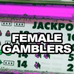 Most Famous Female Gamblers Who Can Beat Every Man