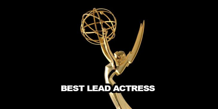 2020 Emmy best lead actress predictions. Jennifer, Laura or Olivia?