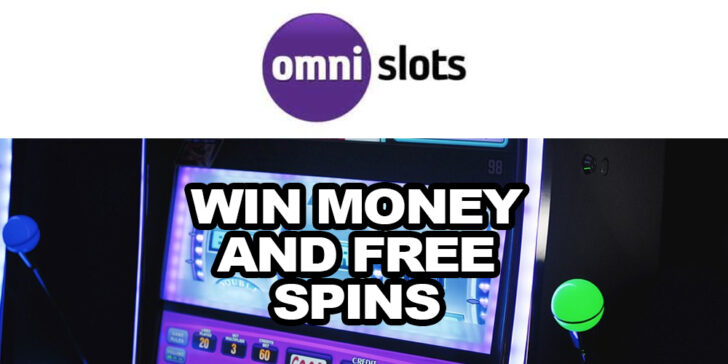 win money and free spins