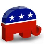 Can You Bet On The Republicans To Win The Senate In 2020?