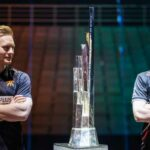 2020 LEC Summer Odds – Bet on G2 to Win the League of Legends European Championship