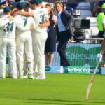England West Indies 2020 Test Series Odds Give Hosts An Edge