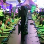 World of Warcraft MDI Spring Predictions – Bet on the Mythic Dungeon International