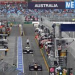 The Odds On The 2020 Austrian Grand Prix Now Mean Something