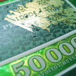 What You Should Know Before You Buy Lottery Scratch Cards Online