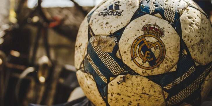 best songs about football