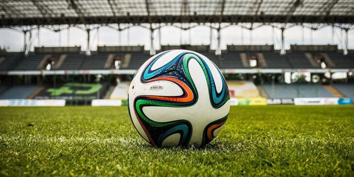Bulgarian Cup Betting Odds Predict Home Wins on Both Semi-finals