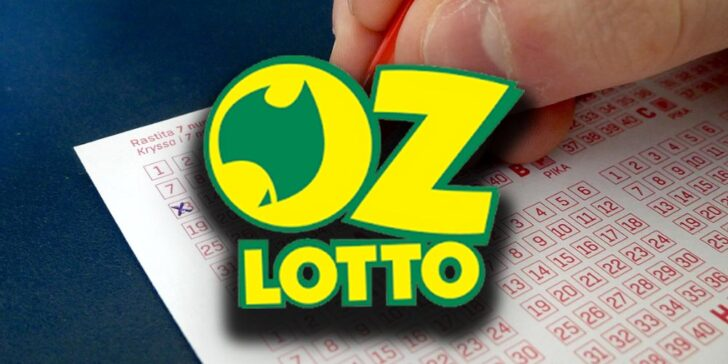 How to Win OZ Lotto - A Guide to Grow Rich