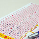 Things More Likely to Happen – The Odds of Winning Lotto