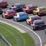 NASCAR Brickyard 400 Bets for the Big Weekend