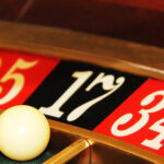 6 Fun Facts About Roulette
